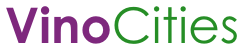 VinoCities Logo